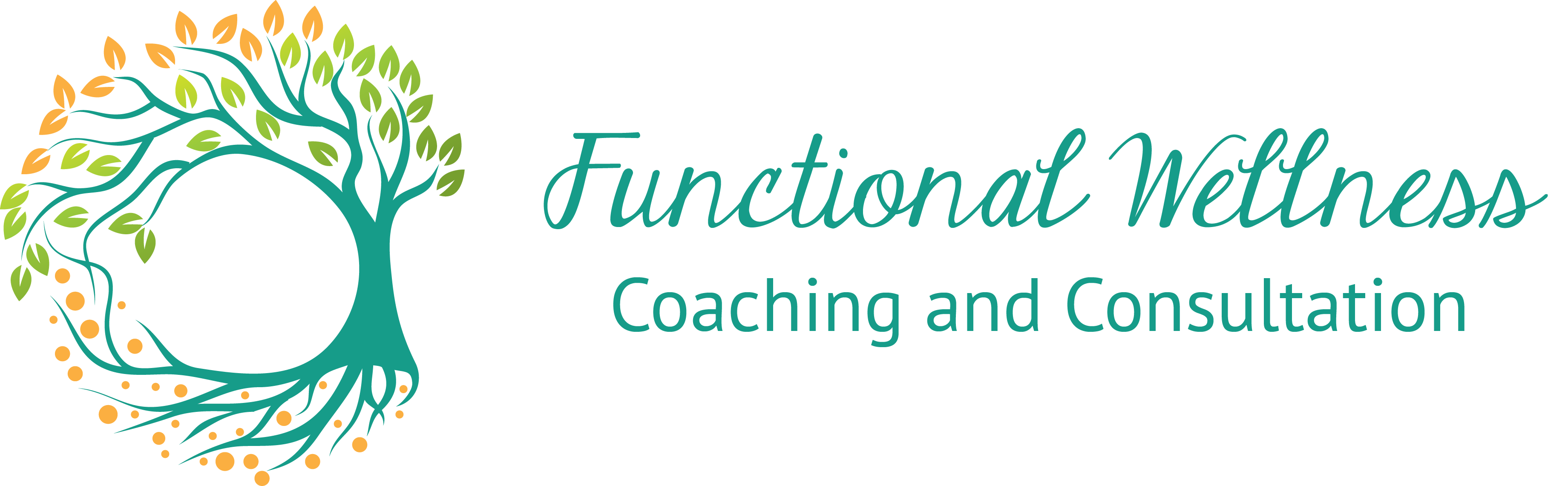 Functional Wellness Coaching and Consulting